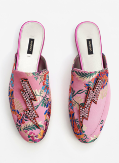 http://shop.mango.com/GB/p0/woman/accessories/shoes/moccasins/crystal-slip-on-loafers?id=83043610_85&n=1&s=destacados_she.think_pink_she