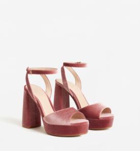https://shop.mango.com/gb/women/shoes-sandals/platform-velvet-sandals_13080368.html?c=85&n=1&s=mss_she